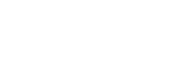packard-stacked-logo-green-copy.png