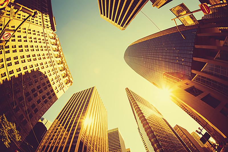 Reimagining Corporate Philanthropy   INTEGRATING BUSINESS AND PHILANTHROPIC STRATEGIES   Learn More