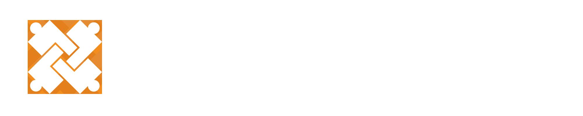 GlobalGiving_Logo.png