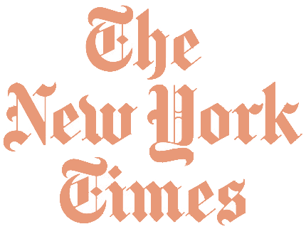 NYT-2.png