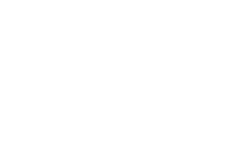 PSI-Logo copy.png