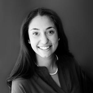 TARA GHASSEMIKIA    consultant    LINKEDIN