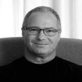 Scott Mullins    SENIOR ADVISOR    LINKEDIN