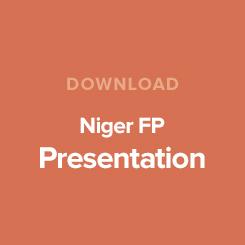 B_Presentation_1.jpg
