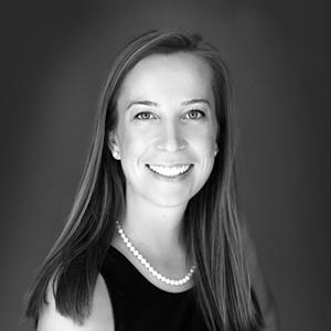 Sarah Toomey  ENGAGEMENT MANAGER    LINKEDIN