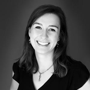 Fiona Bare  Consultant   LINKEDIN