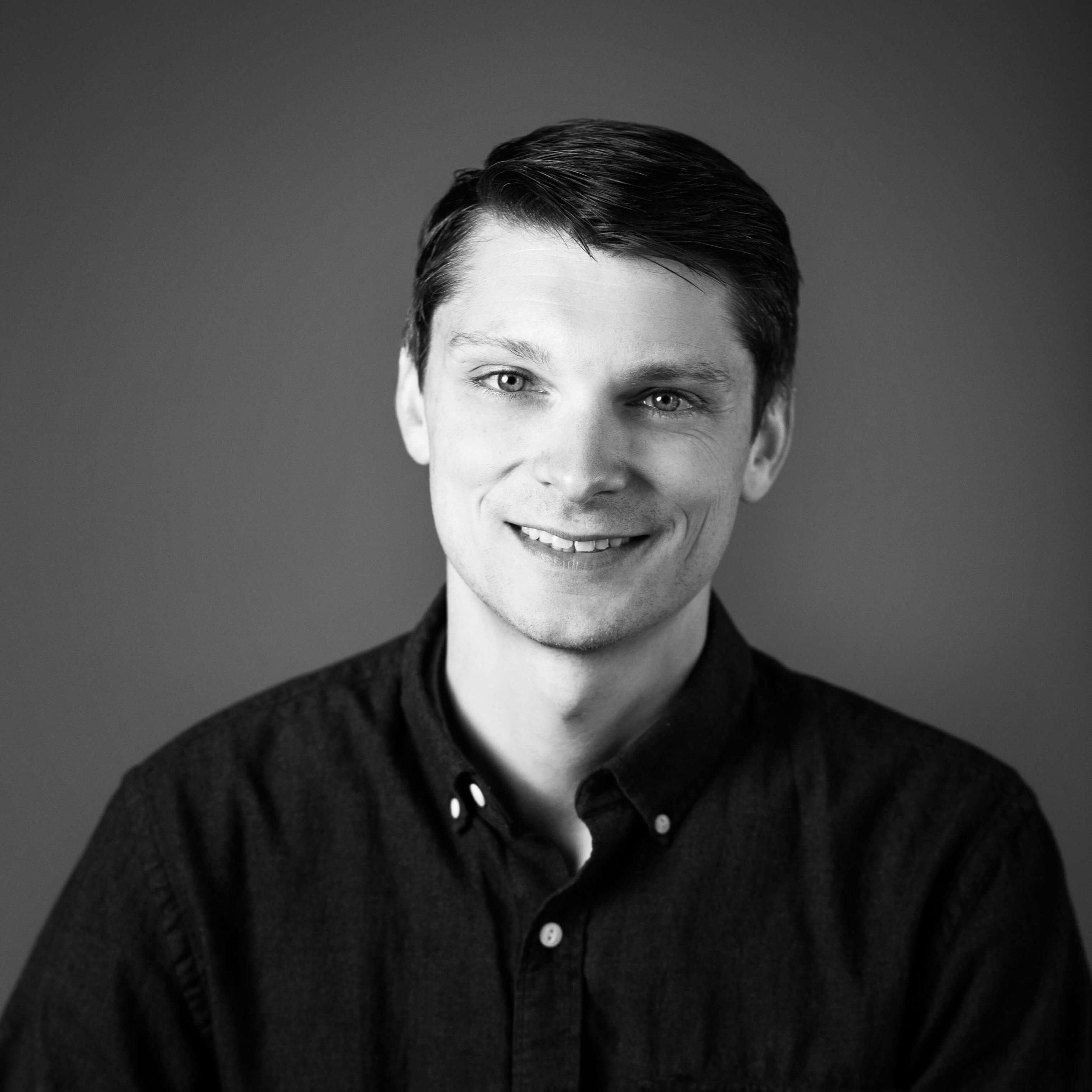Matt Holman   Director   LINKEDIN