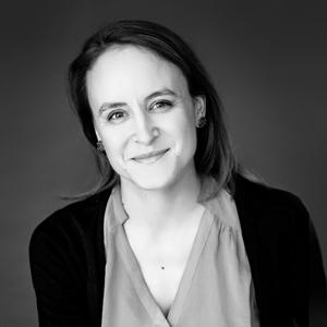 SARAH BURGESS   Associate   LINKEDIN