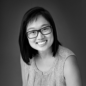 Tina Liang   ENGAGEMENT MANAGER   LinkedIN