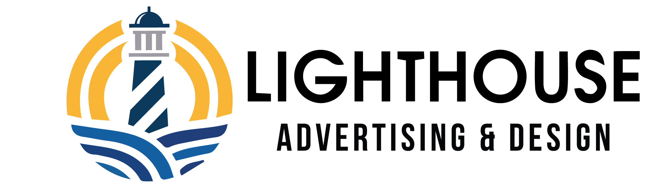 Lighthouse Specializes in Marketing and Advertising in Belize