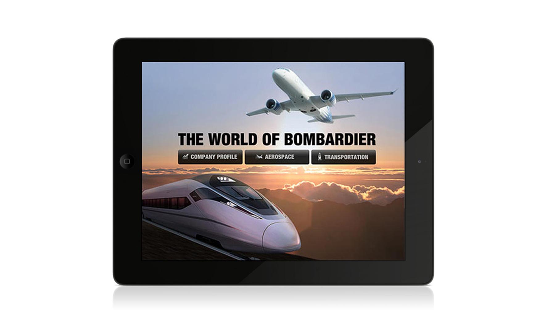 1Bombardier_Landing_m.jpg