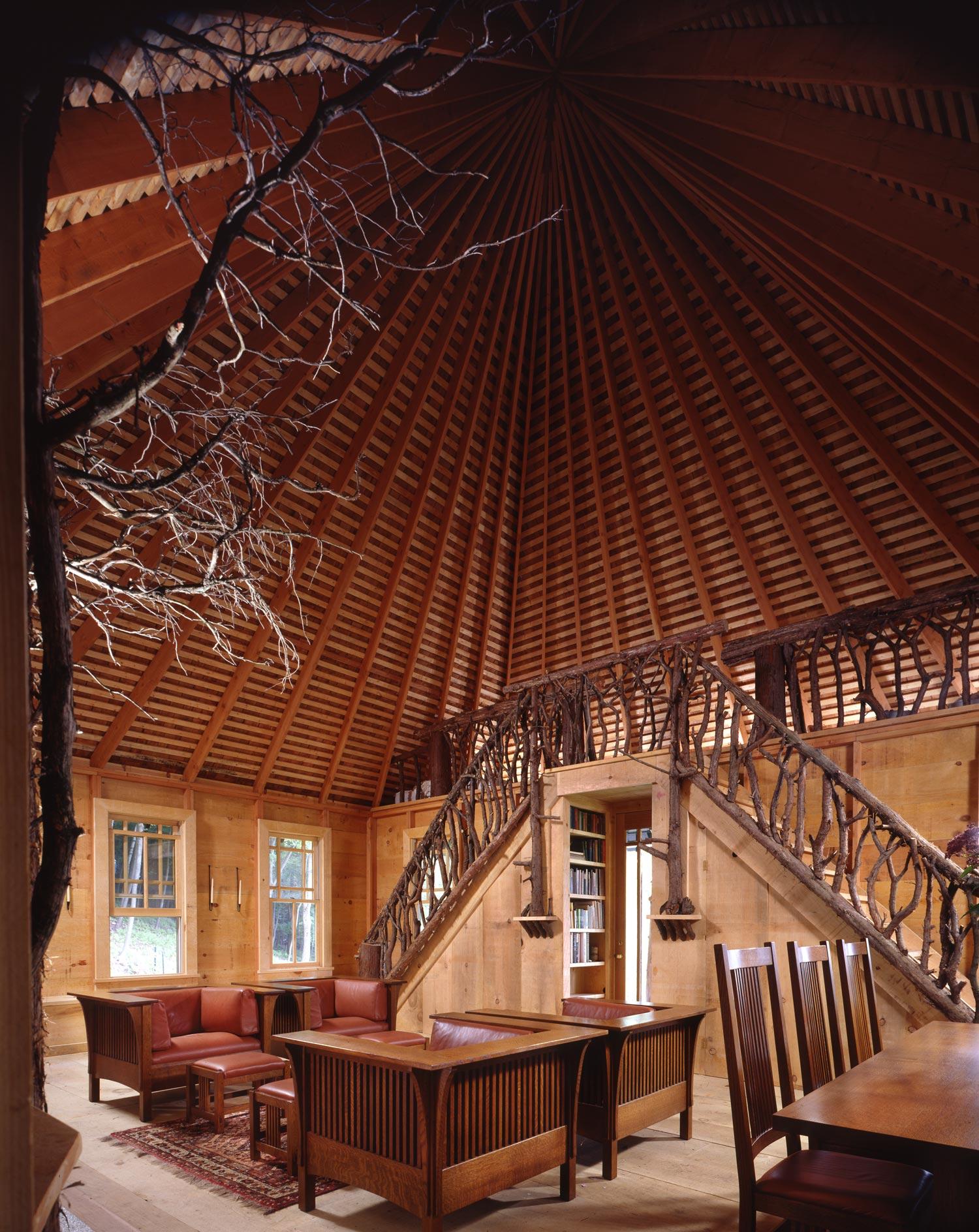 Cabin in the Woods 2.jpg