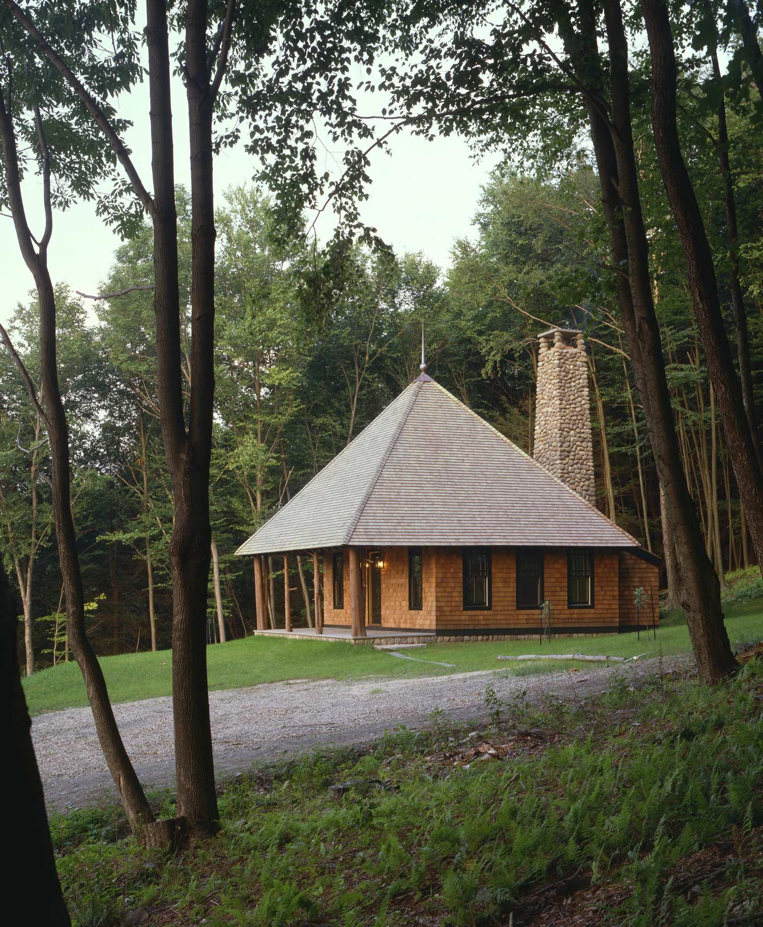 Cabin in the Woods 3.jpg