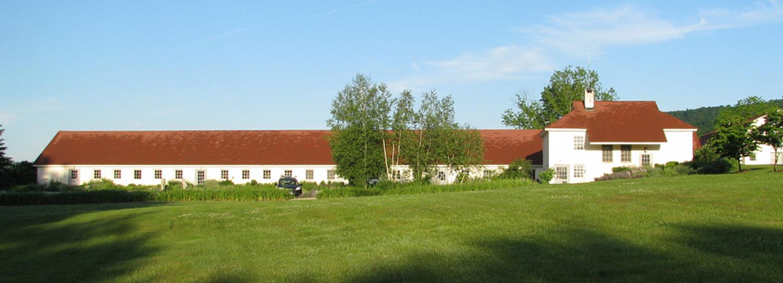 Environmental-Education-Center-1.jpg