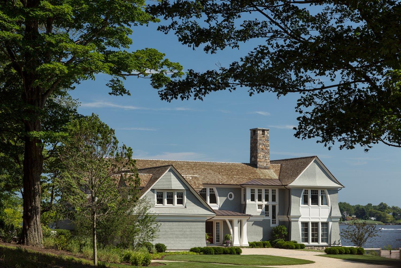 House-on-a-Hill-1.jpg