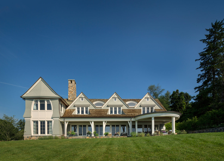 House-on-a-Hill-3.jpg