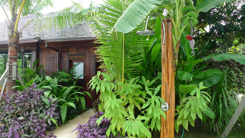 House-on-a-Beach-5.jpg