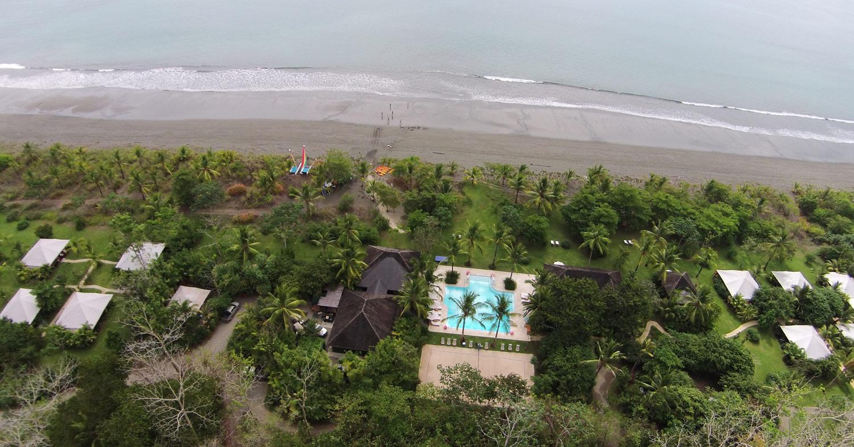 House-on-a-Beach-10.jpg