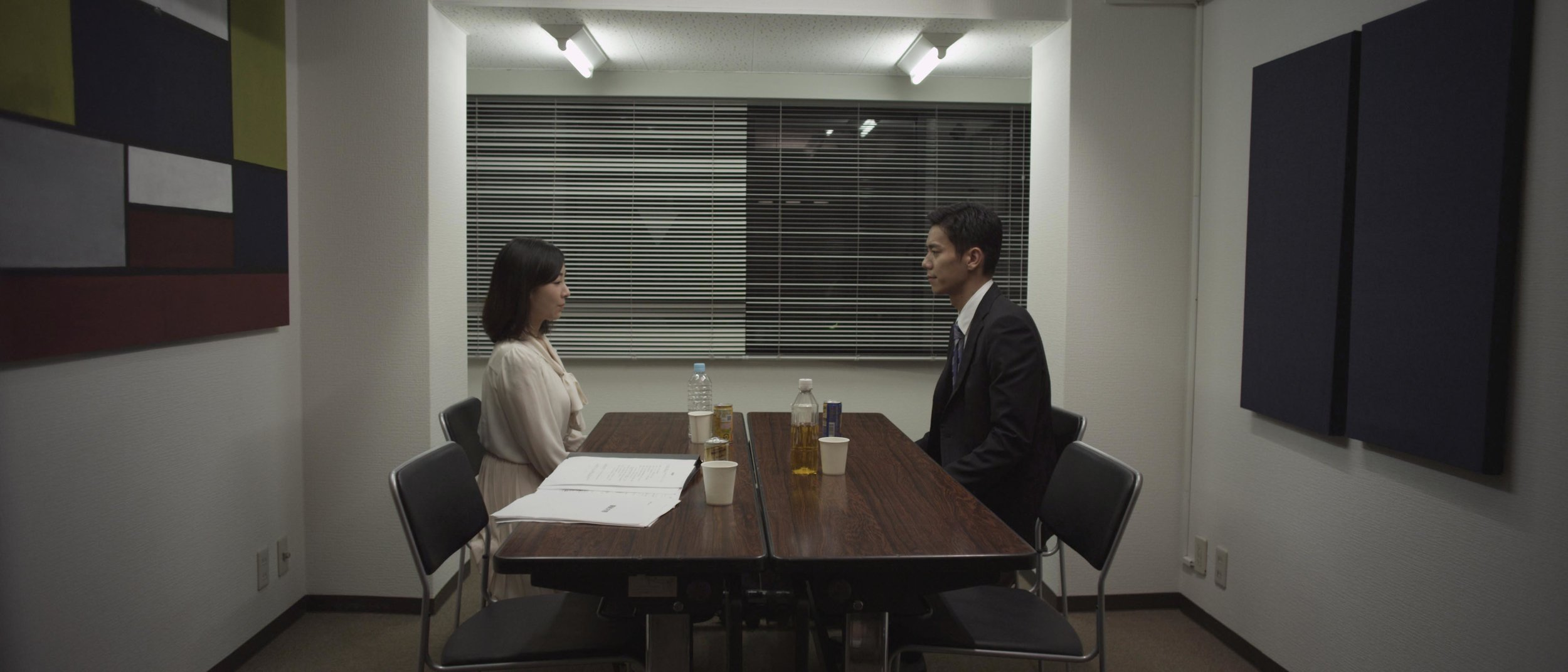 tokyo-japan-couple-office-film-dop-cinematographer