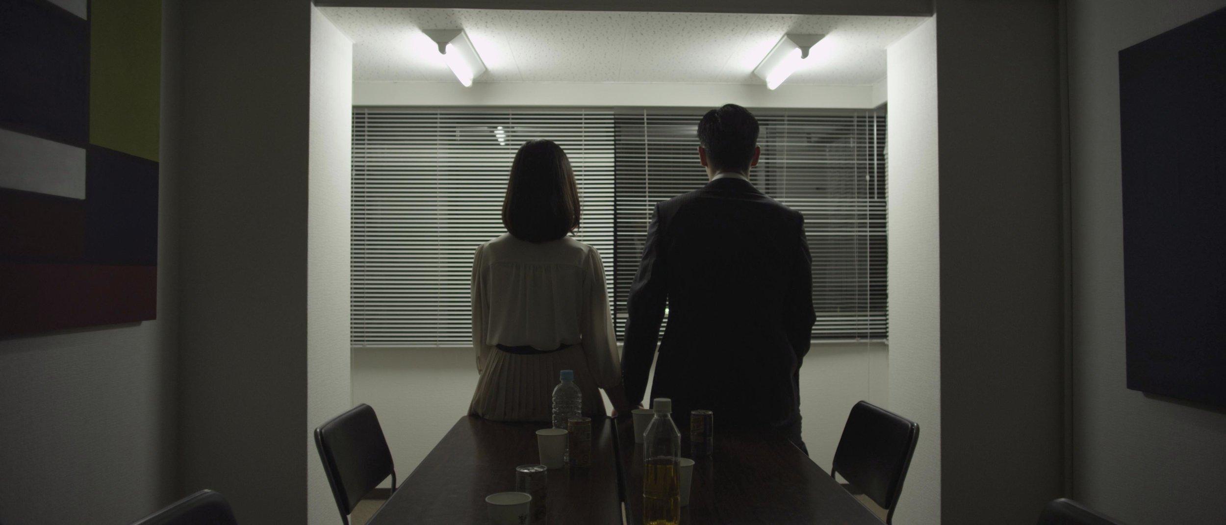 japan-tokyo-dop-shortfilm-film-love