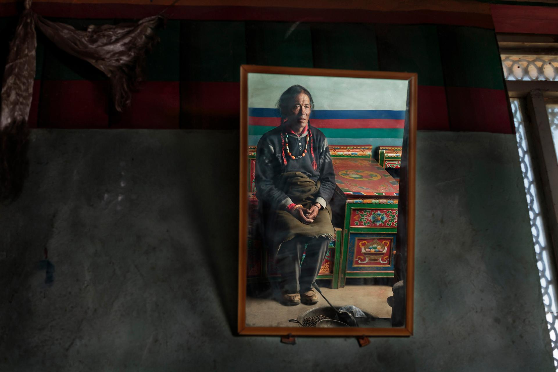 Tibet_02.jpg