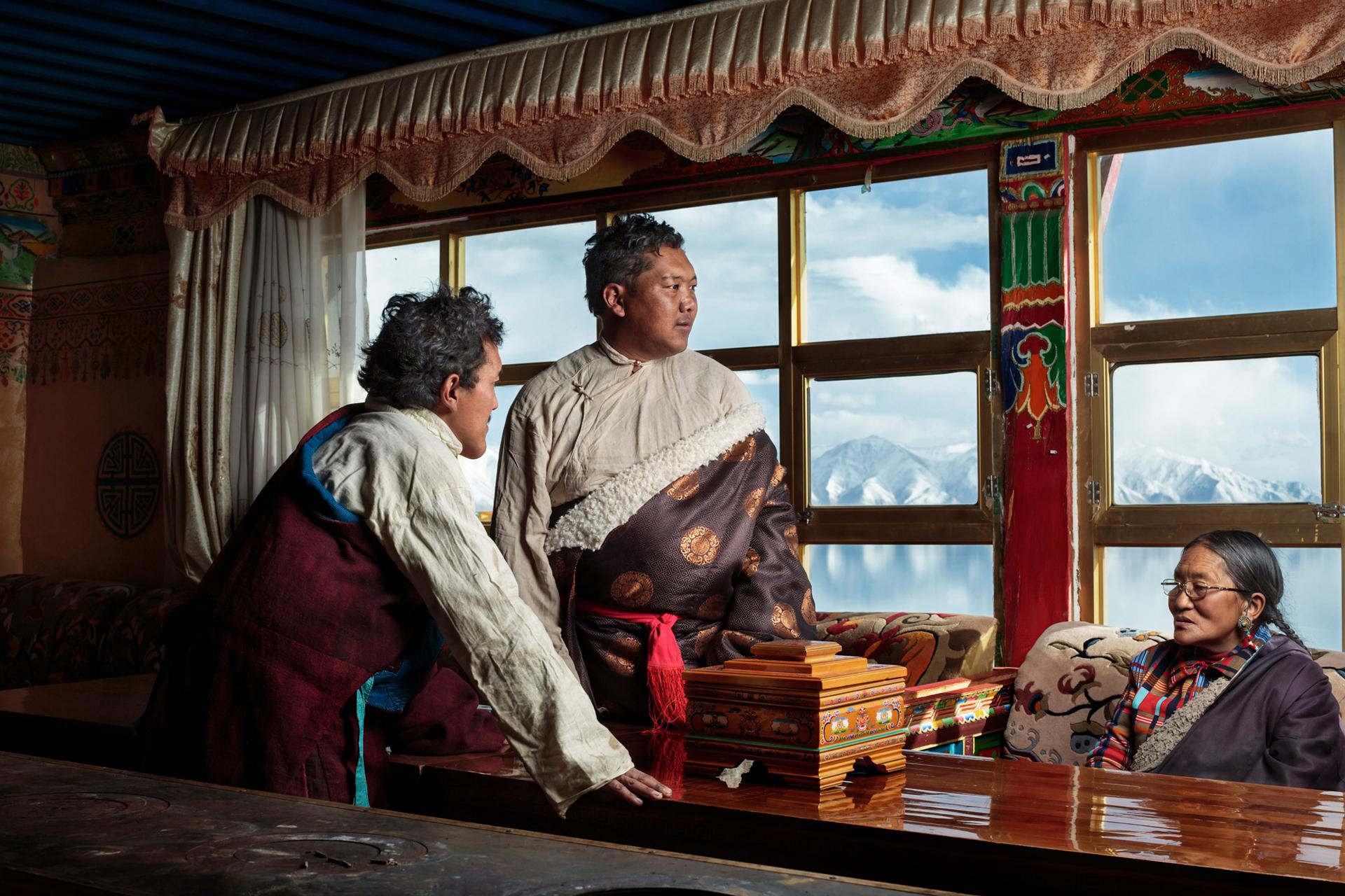tibet_3.jpg