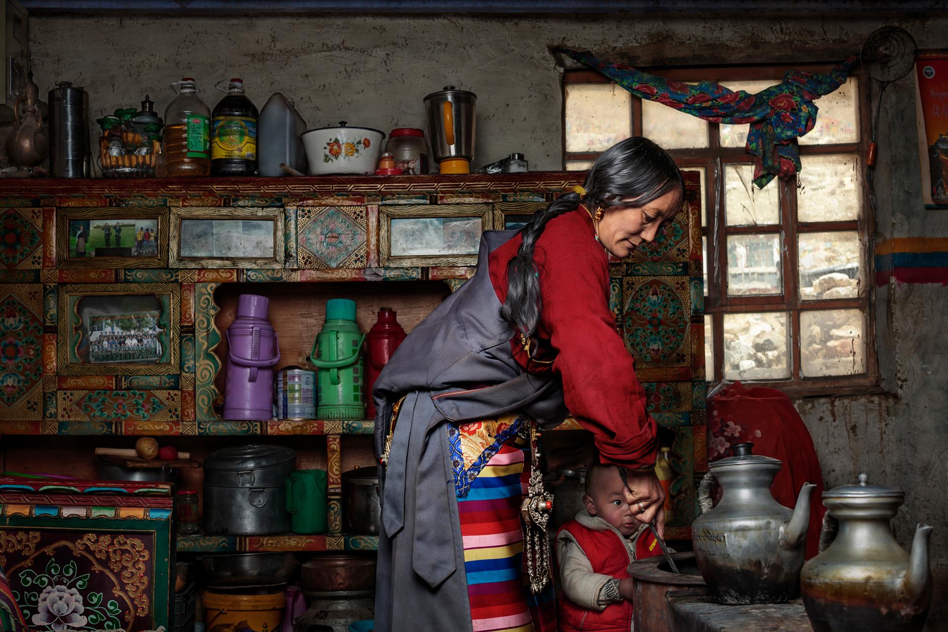 tibet_9.jpg