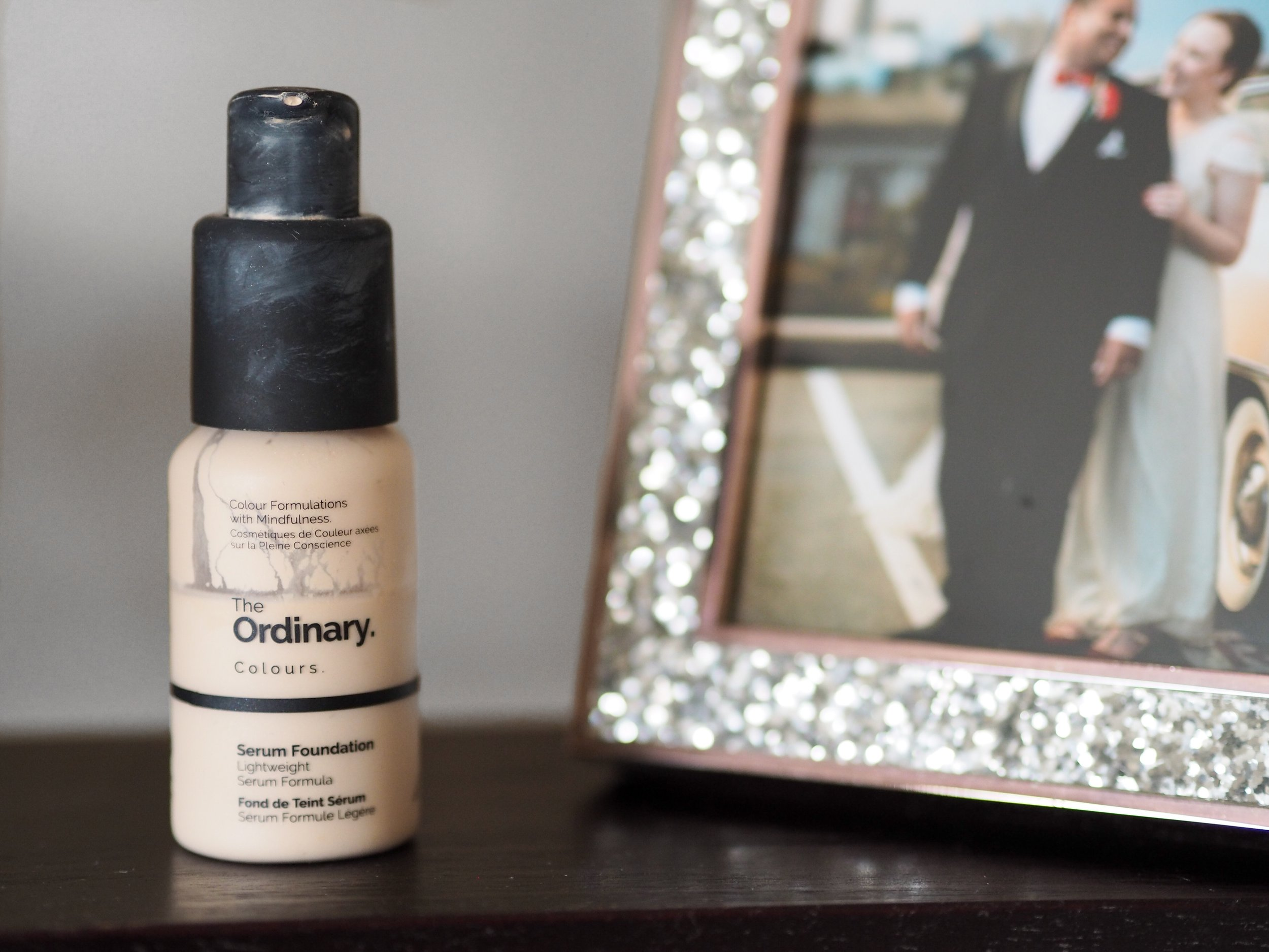 the-ordinary-serum-foundation-review-9.jpg