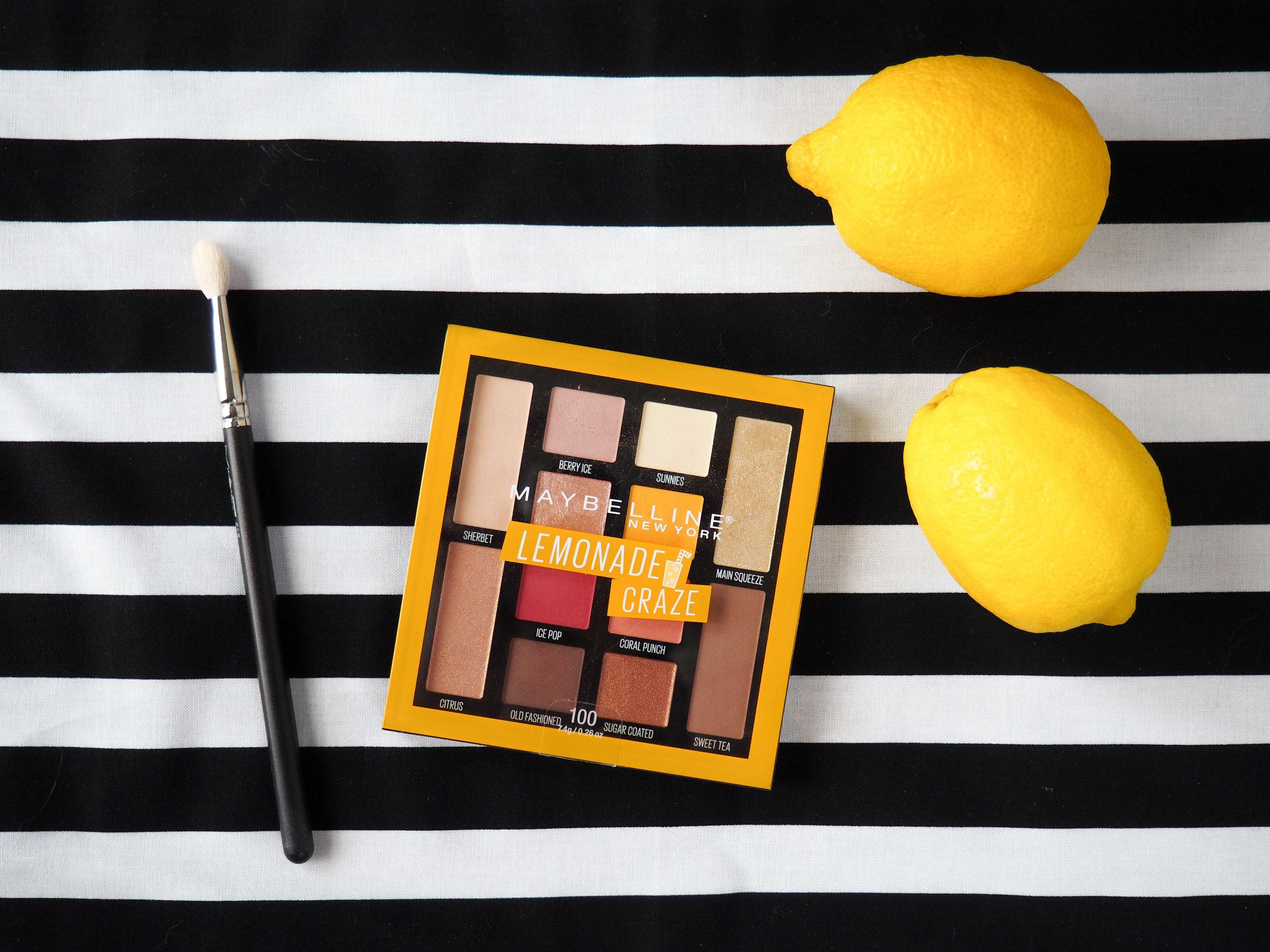 maybelline-lemonade-craze-palette-review-6.jpg
