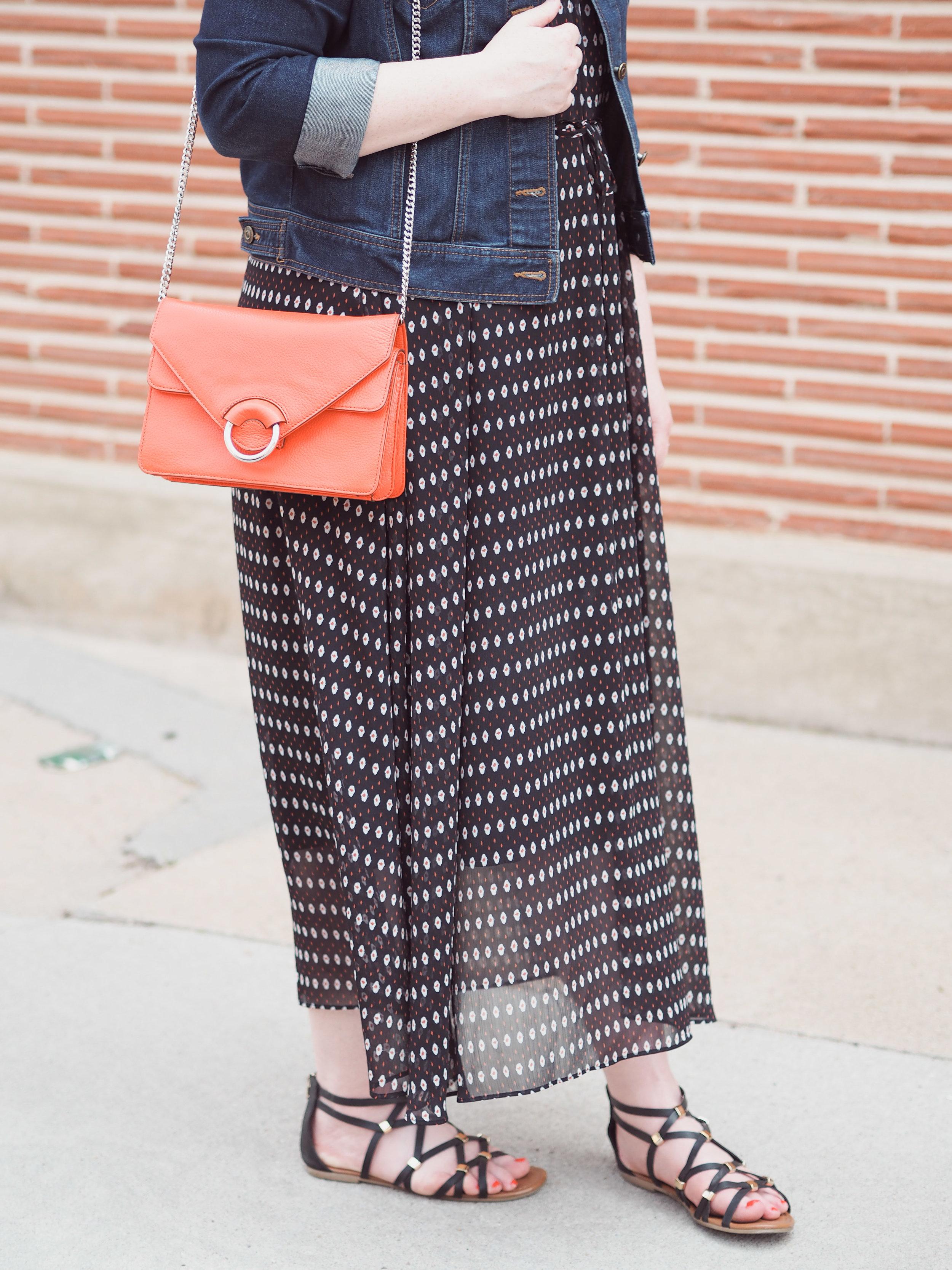 orange-pop-maxi-dress-5.jpg