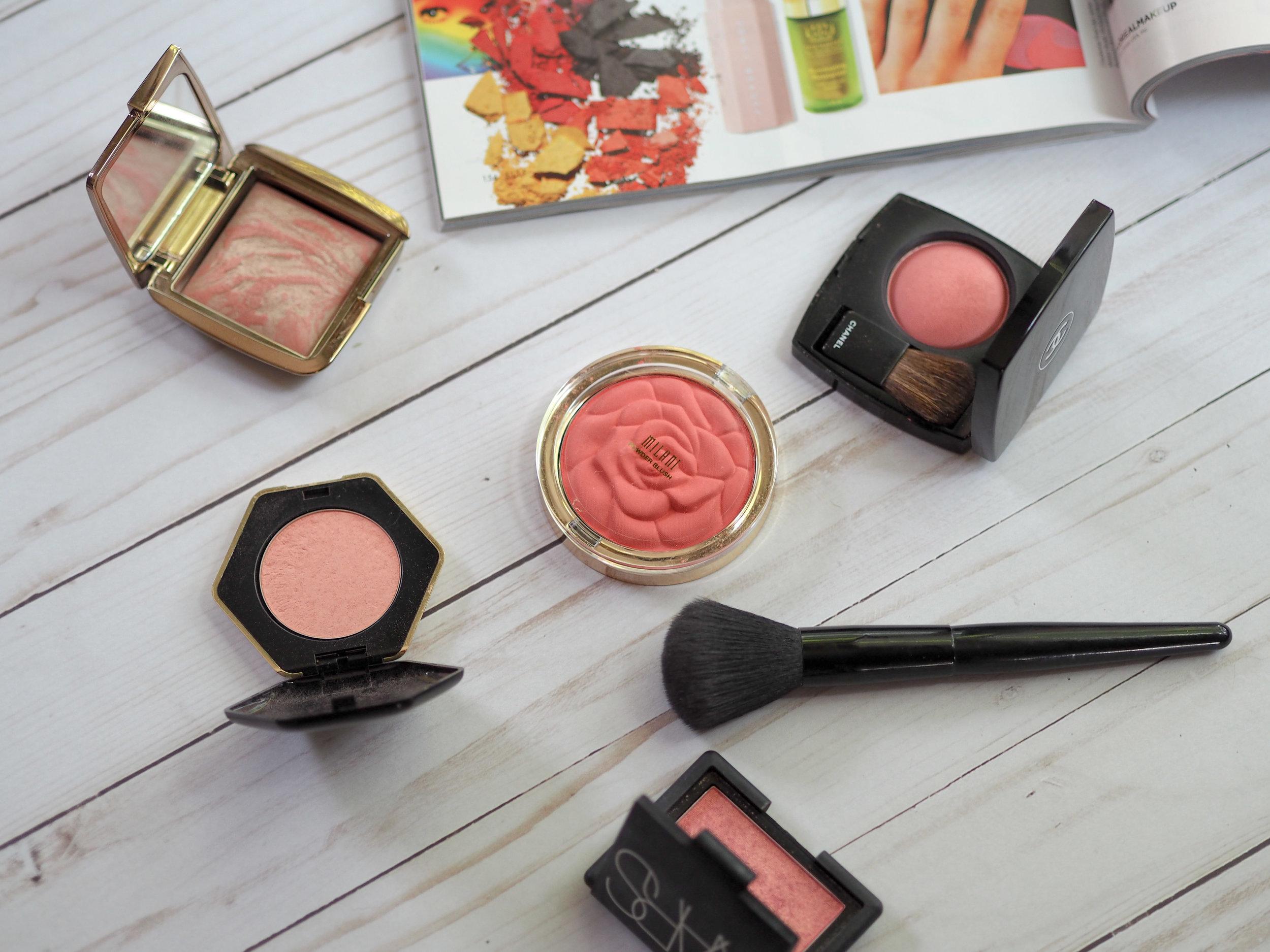summer-blush-edit-2.jpg