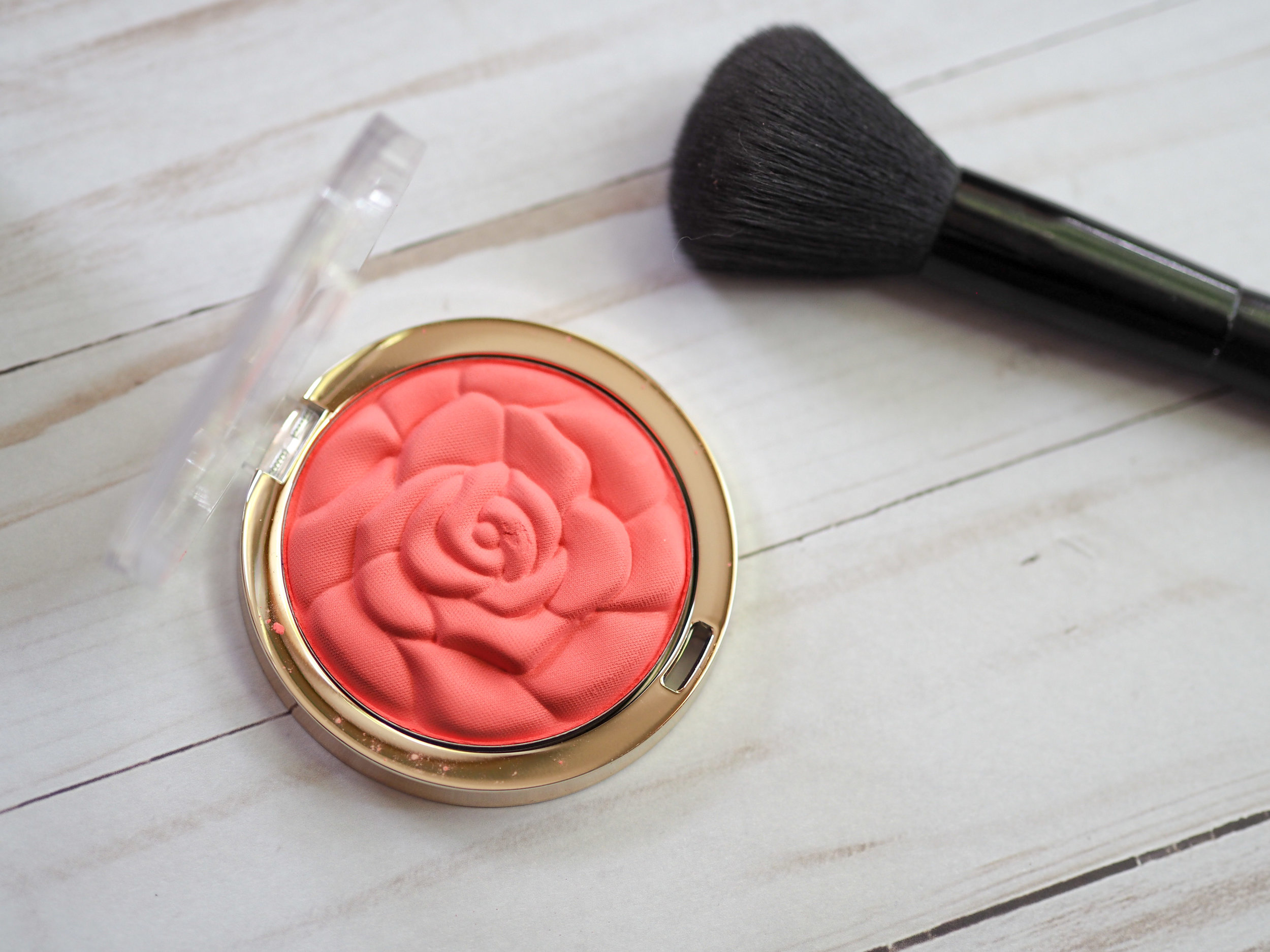 summer-blush-edit-4.jpg