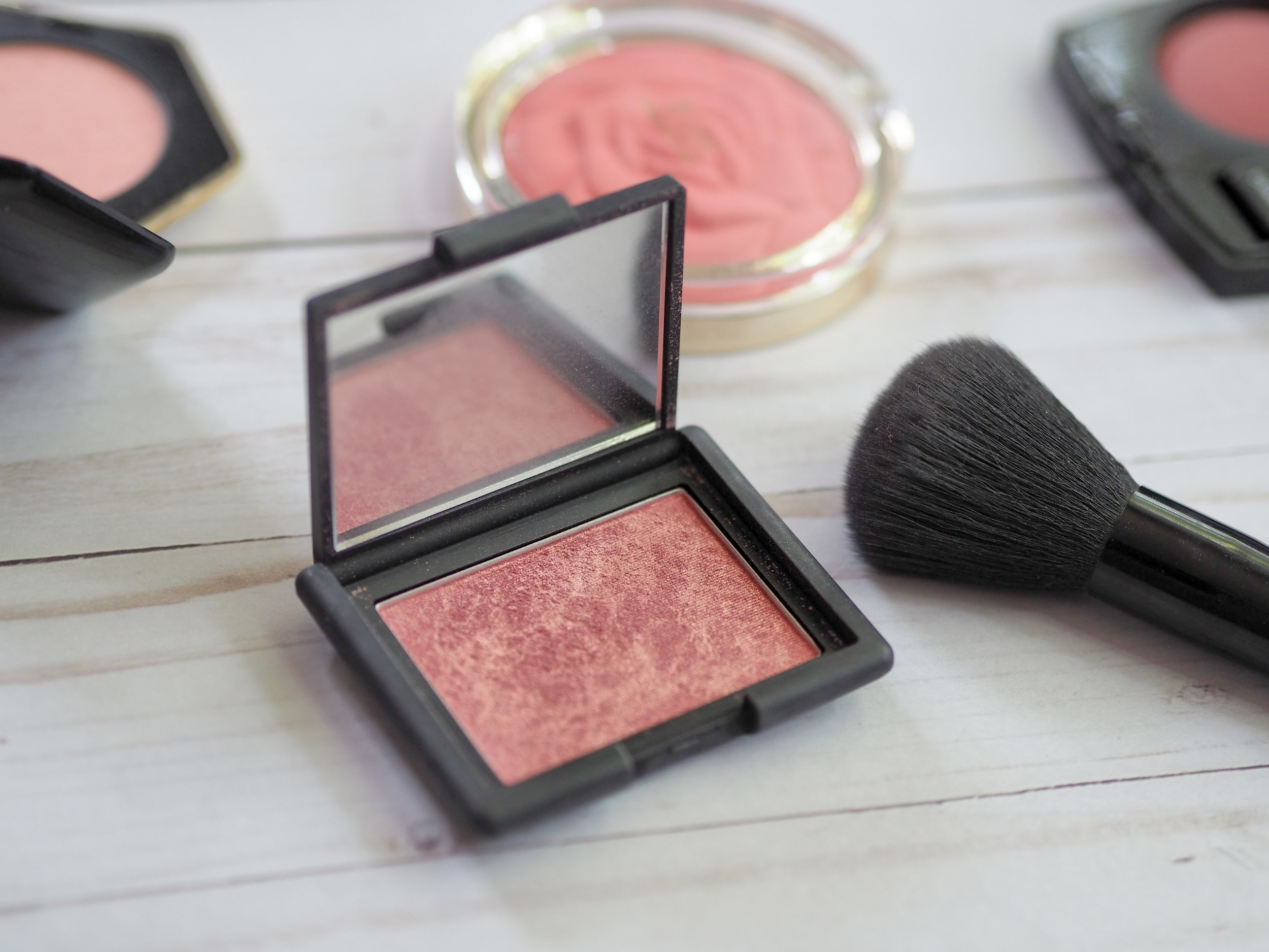 summer-blush-edit-3.jpg