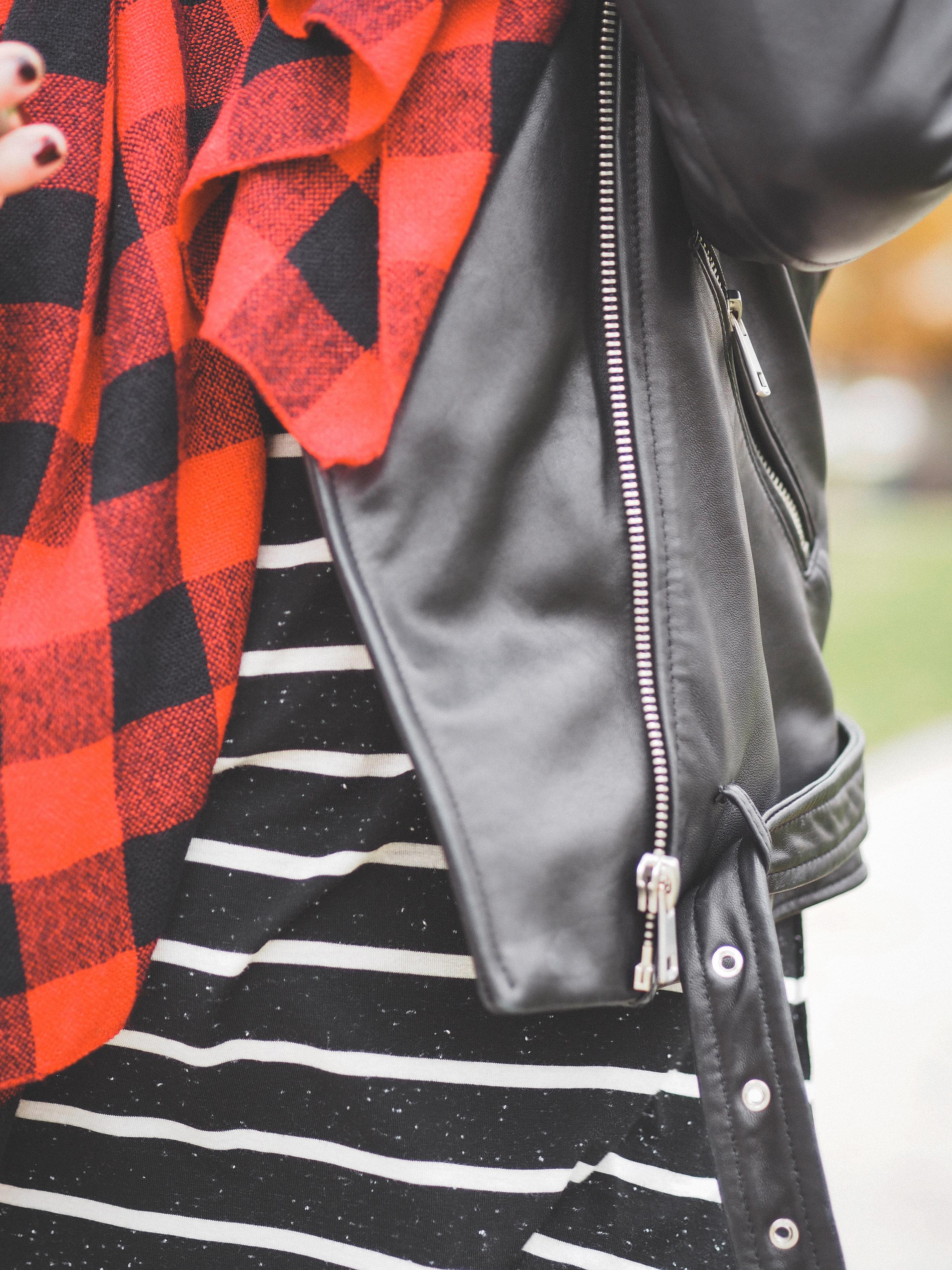 buffalo-plaid-scarf-leather-jacket-11.jpg