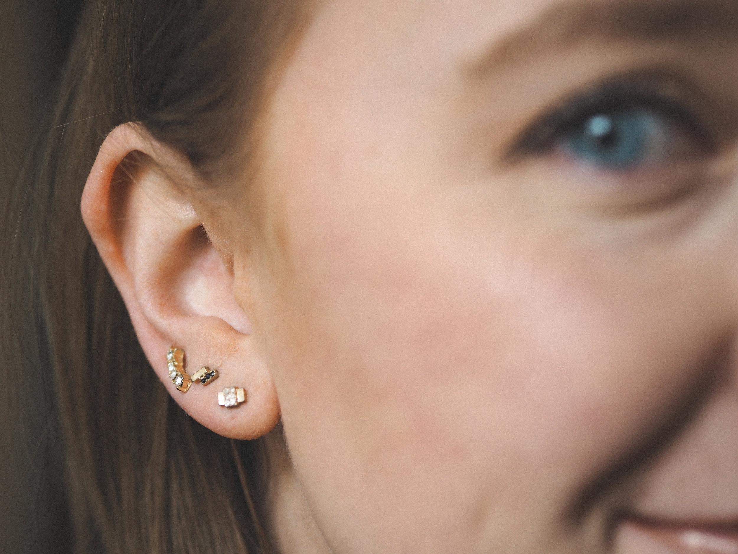 mismatched-earrings-2.jpg