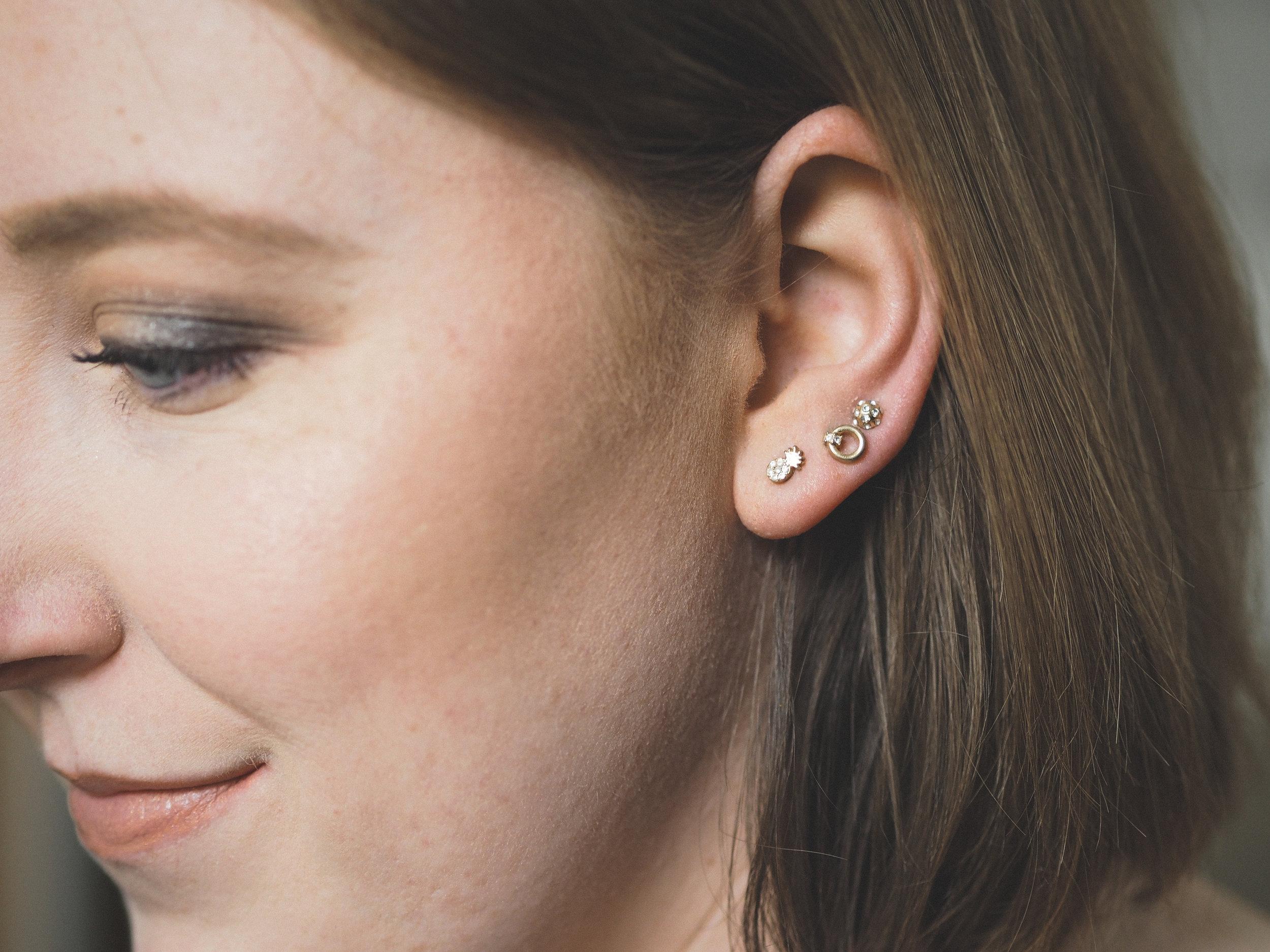 mismatched-earrings.jpg
