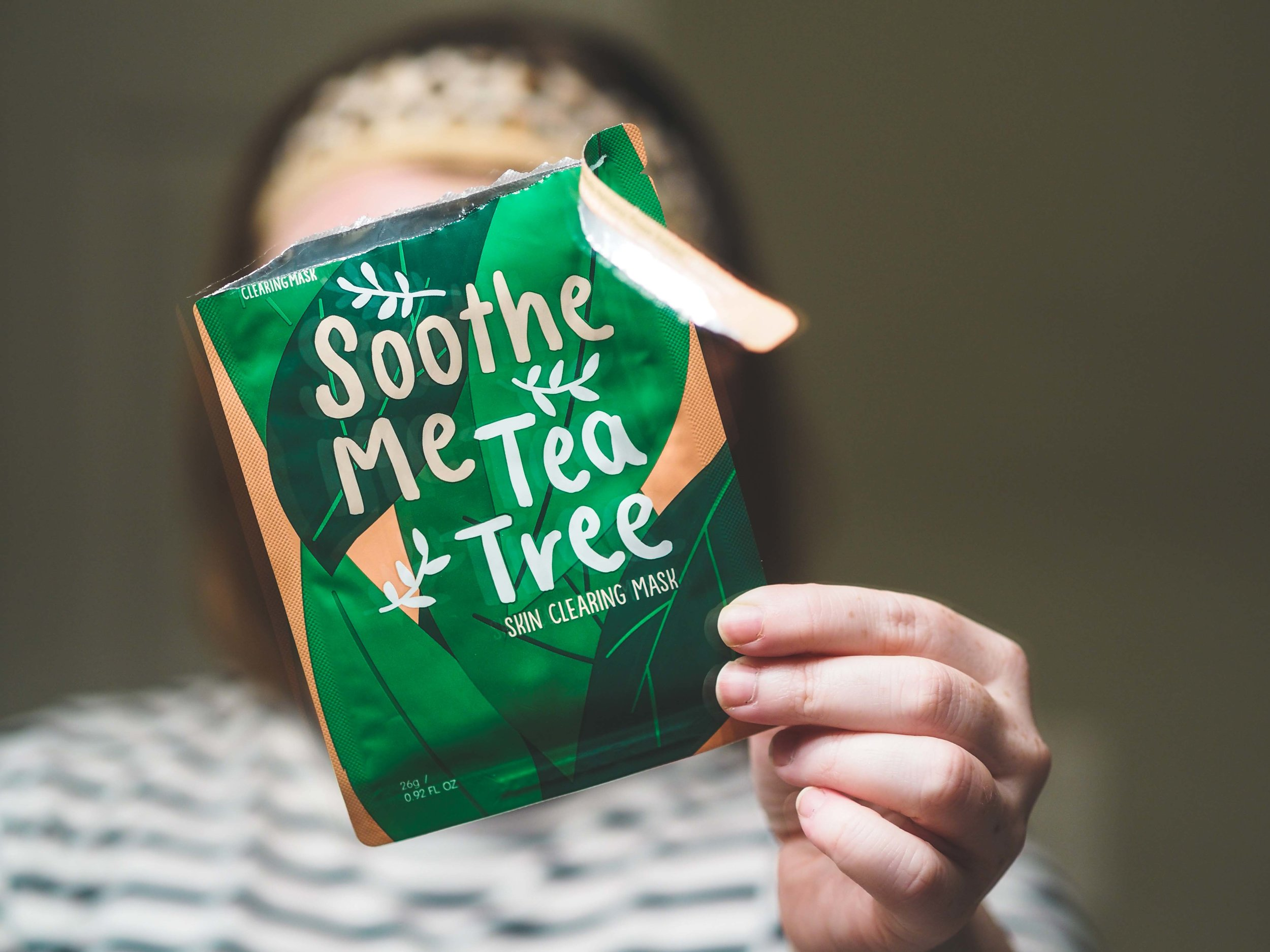 tea-tree-sheet-mask-oily-skin.jpg