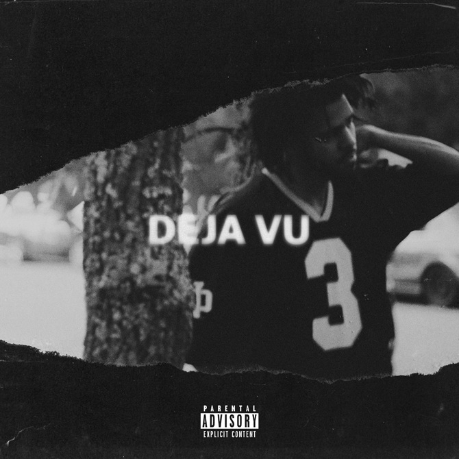 5_J-Cole_Deja-Vu_Single-Cover_Final-vlad-sepetov_670.jpg
