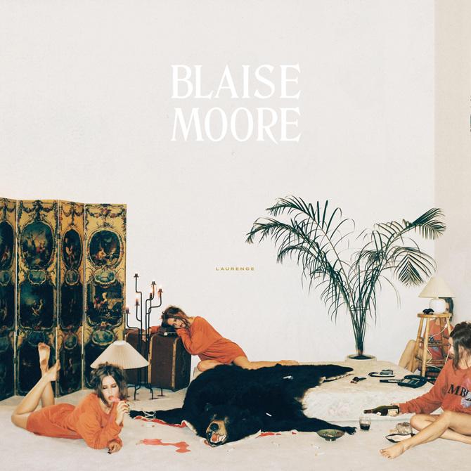 7_blaise-moore-laurence-vlad-sepetov_670.jpg