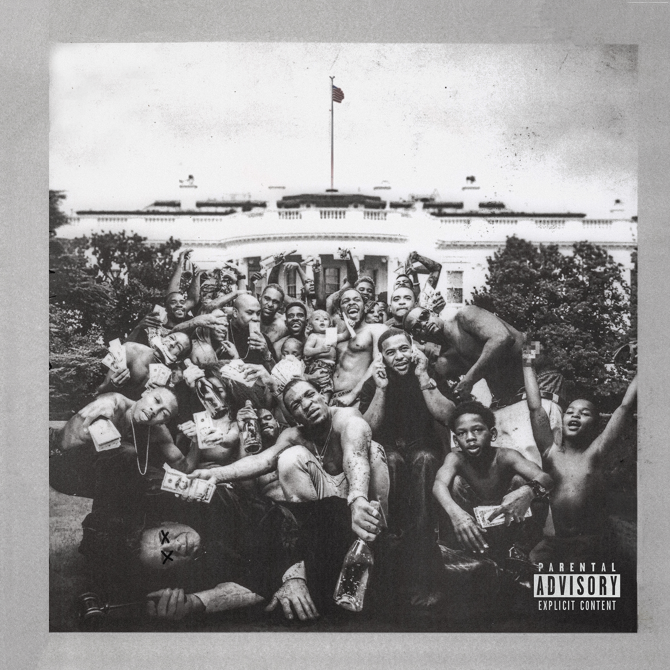 17_TPAB_Front_670.png