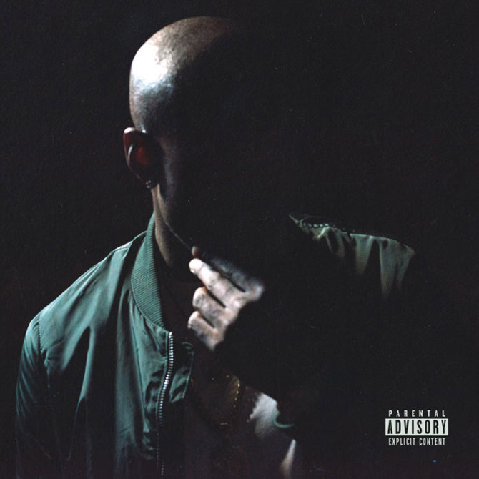 22_Freddie-Gibbs-Shadow-Of-A-Doubt-Vlad-Sepetov_670.jpg