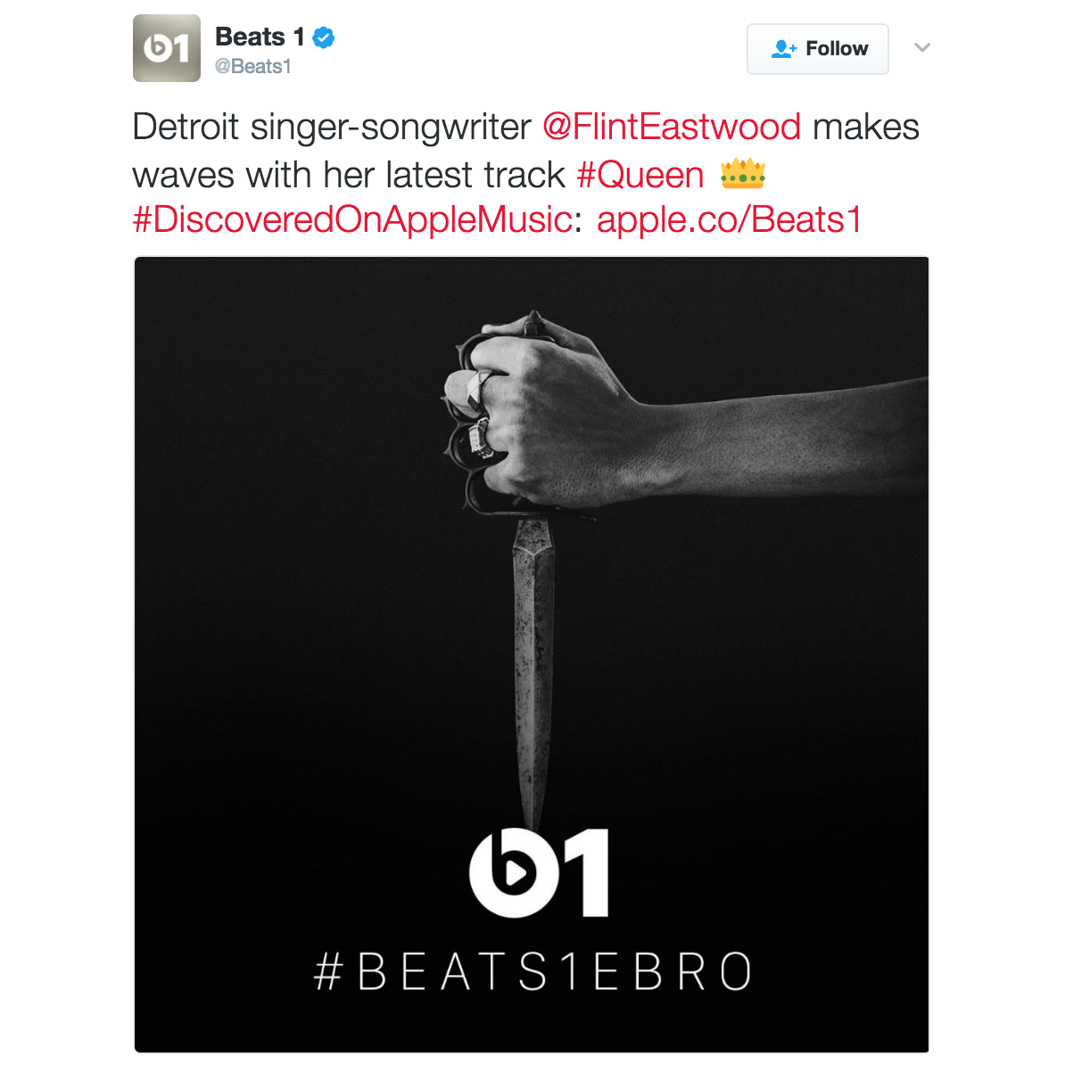 beats1edit.png