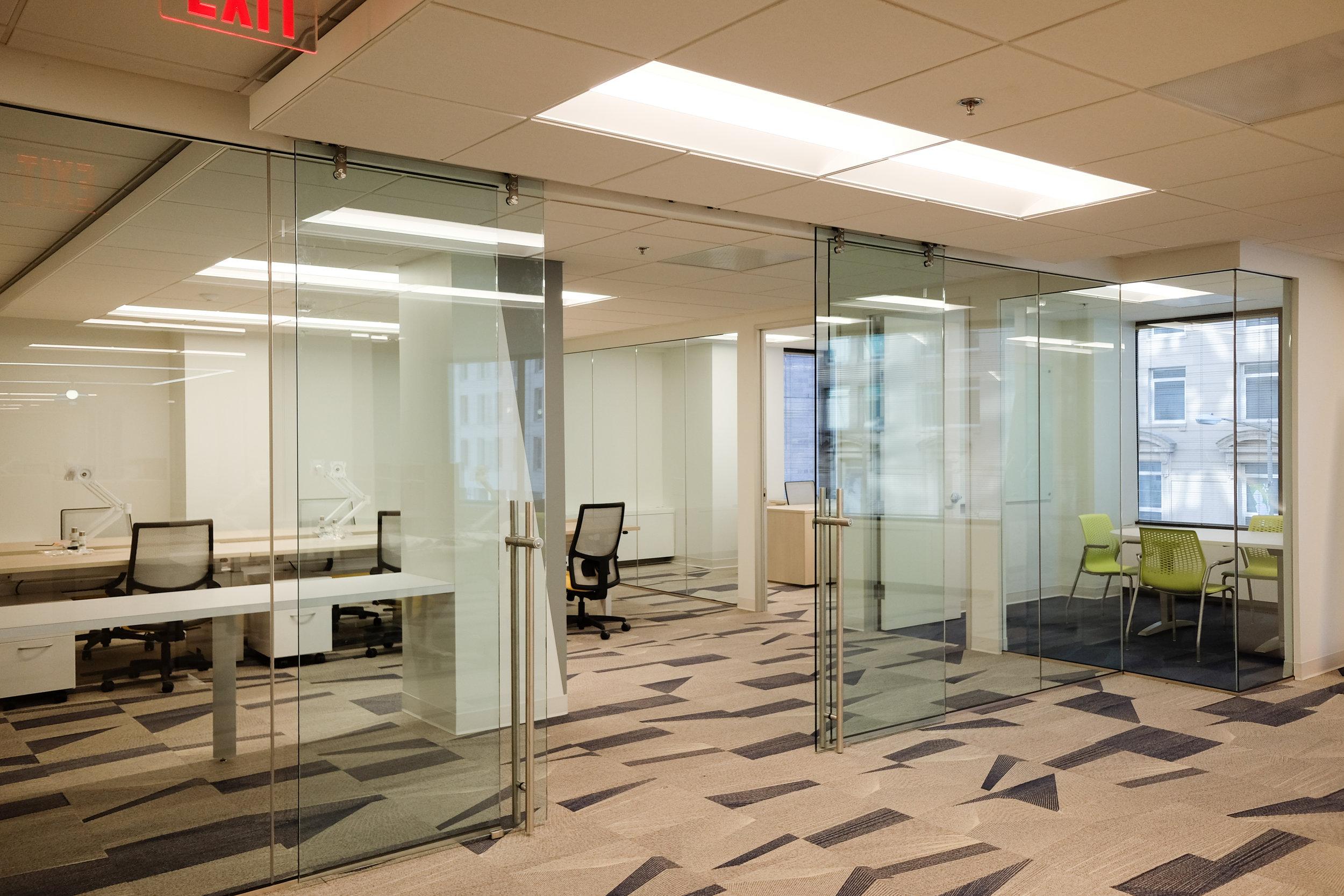 MHPA-OFFICE-INTERIOR-DESIGN-10.jpg