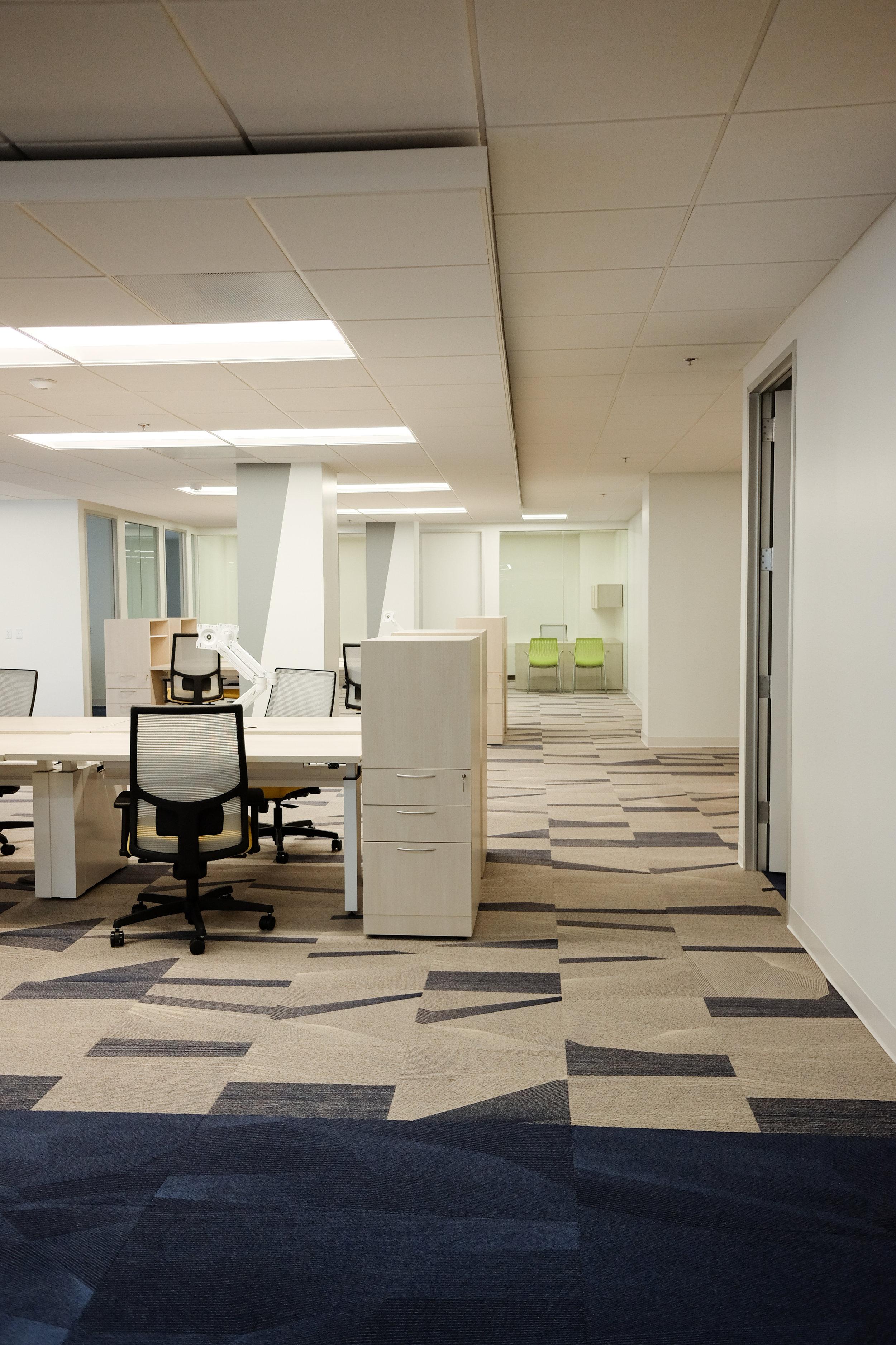 MHPA-OFFICE-INTERIOR-DESIGN-3.jpg