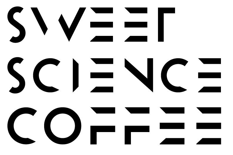 SweetScienceLogo.jpg