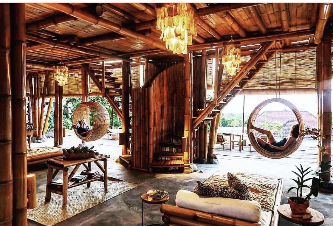 bambu house.jpg