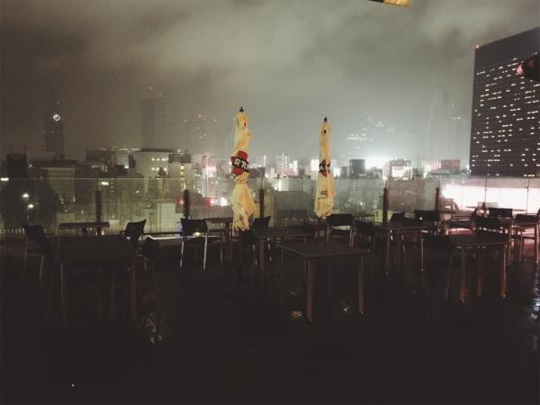 Tokyo5.jpg