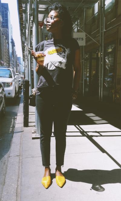Blondie T shirt 1.jpg