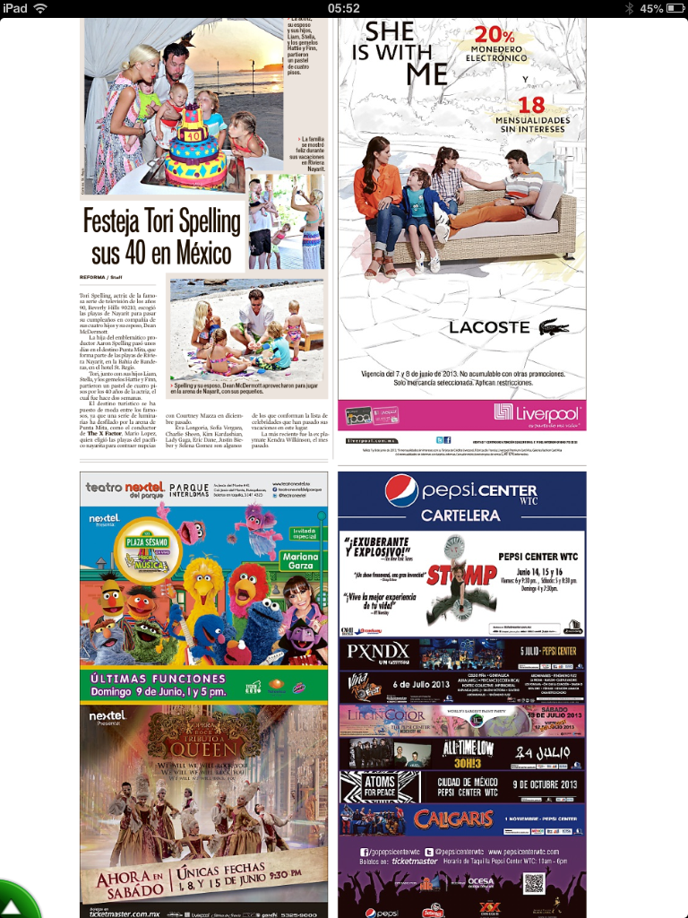 reforma 07-06-13.PNG