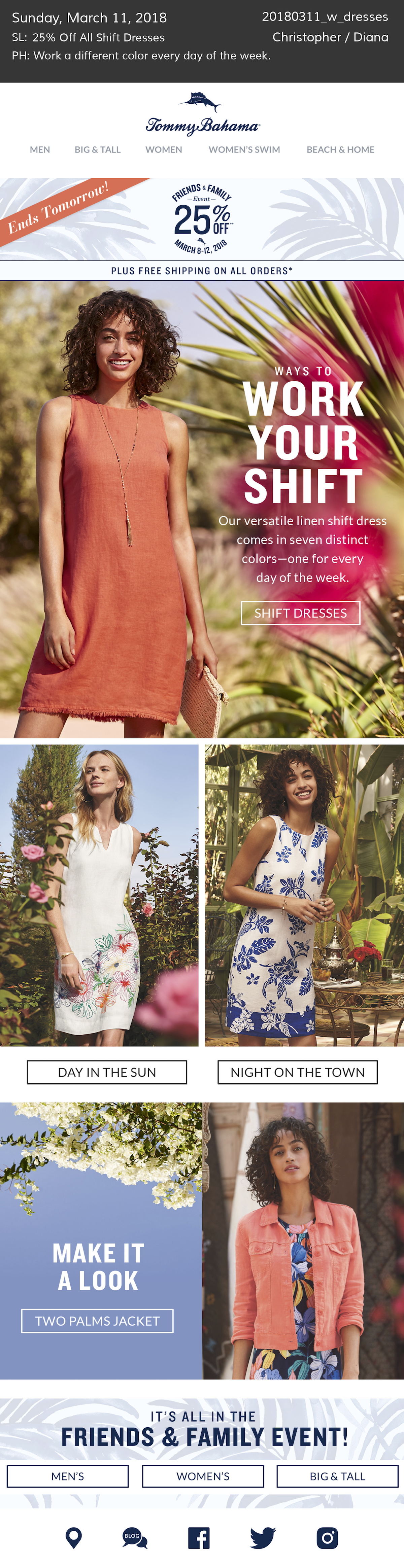 Tommy Bahama_Womens Email_Shift Dress.png